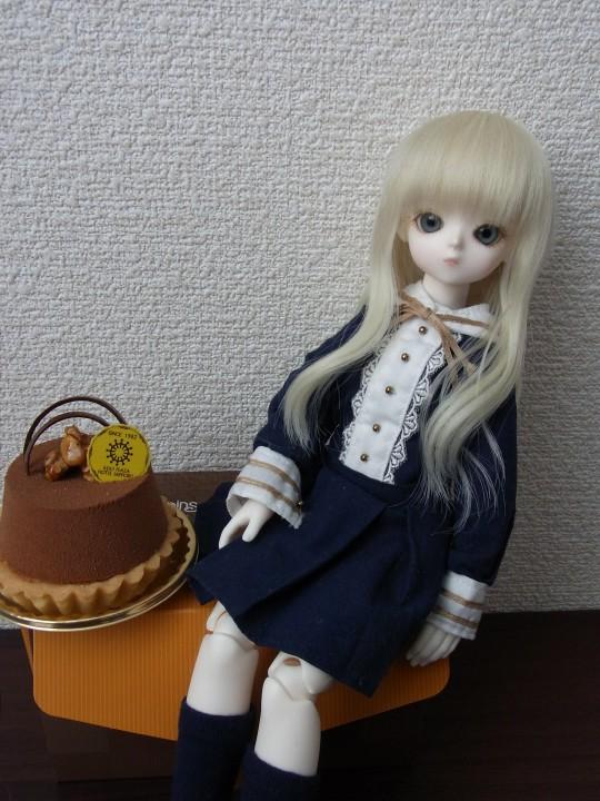 燈 パンとケーキ04