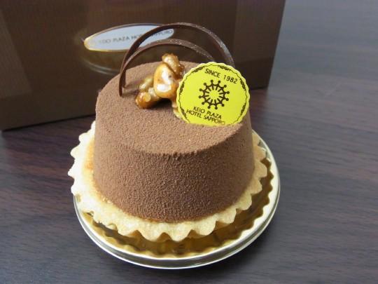 燈 パンとケーキ03