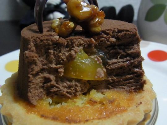 燈 パンとケーキ13