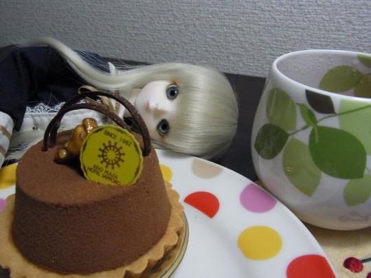 燈 パンとケーキ08