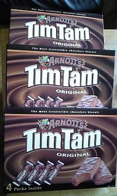 TimTam.jpg
