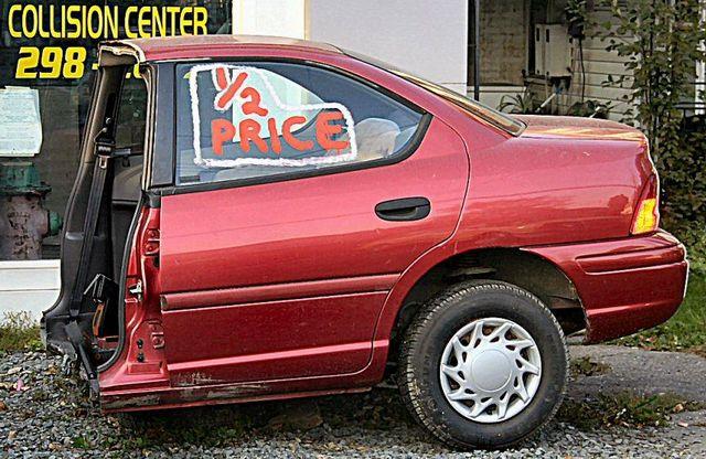 broken-car.jpg