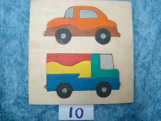 toy10.jpg
