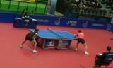 【卓球】 最新オーストリアオープン 2011 馬龍VS許1~7