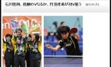 【情報】 世界ジュニア選手権バーレーン大会速報 By:TSP
