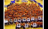 【情報】 協和発酵キリン卓球教室が福島県本宮市で開催!