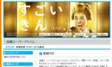 【情報】 12/2放送:伊藤美誠ギネス記録に再挑戦!