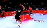 【卓球】 ITTFグランドファイナル2011 ハイライト映像集!