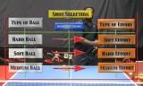 【技術】 スローボールとパワーボールの使い分け方