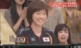 【卓球】 とんねるずのスポーツ王1石川佳純・福原愛