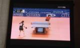 【卓球】 全日本選手権2012 福原愛VS石川佳純(決勝)