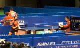 【卓球】 全日本卓球2012の見所の試合を4試合紹介!
