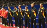 【卓球】 中国対ドイツ(決勝完全版) 世界卓球2012