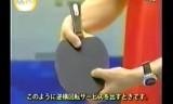 【技術】 アカデミーまで建設したシュラガーの技術