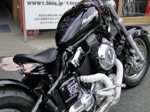 DSC02534_convert_20110917182603.jpg