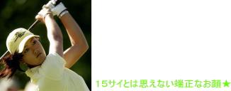 20050720190436.jpg