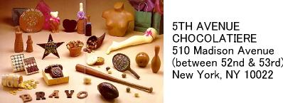 5thavchocolate.jpg