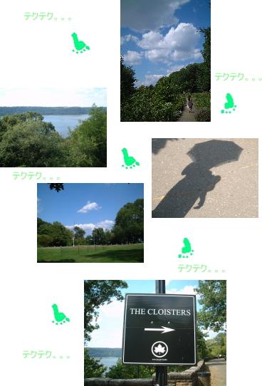 Cloisters3.jpg