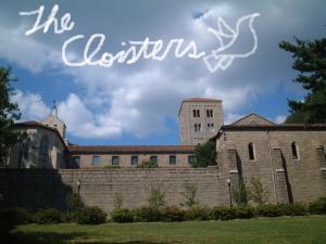 Cloisters4.jpg