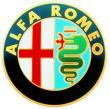 alfa_logo1.jpg