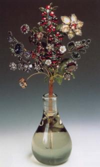 flower1--1.jpg