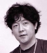 kenmogi1-.jpg