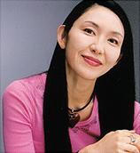 rima2003.jpg
