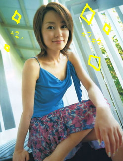 yada_79.jpg
