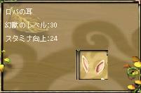 20050924024421.jpg