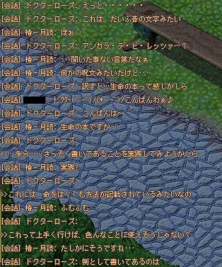 20051120221848.jpg