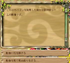 200619224131.jpg