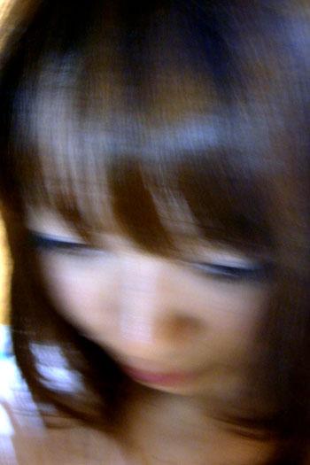 8_11_1.jpg