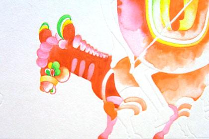 8_8_2.jpg