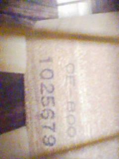 20090822110640.jpg