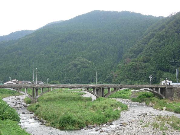DSCN4784八頭大橋