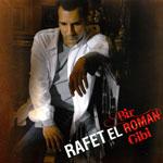 rafet_el_roman_bir roman gibi