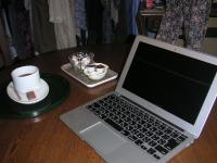 cafem2.jpg