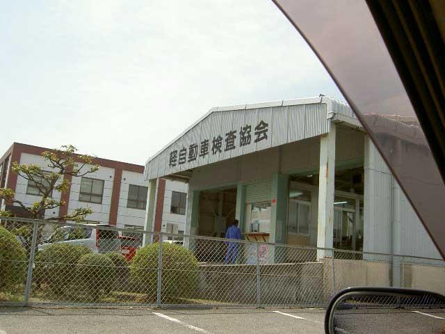 改PICT3390