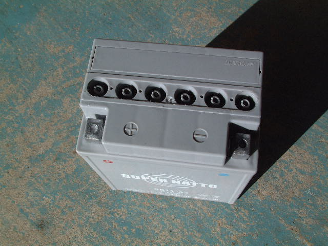 DSC0205.jpg