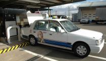 mikumiku-taxi-003.jpg