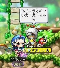 Maple0081.jpg
