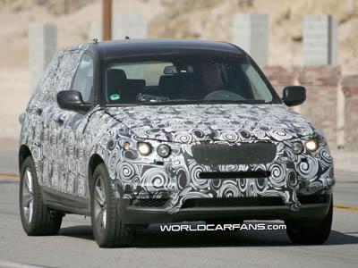 BMW-X3.jpg
