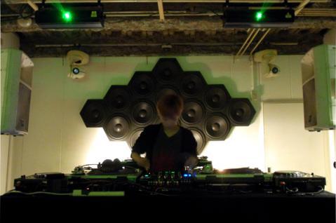 DJ_KYOKO.jpg