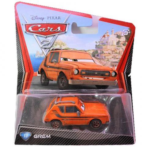 di-cars2-05.jpg
