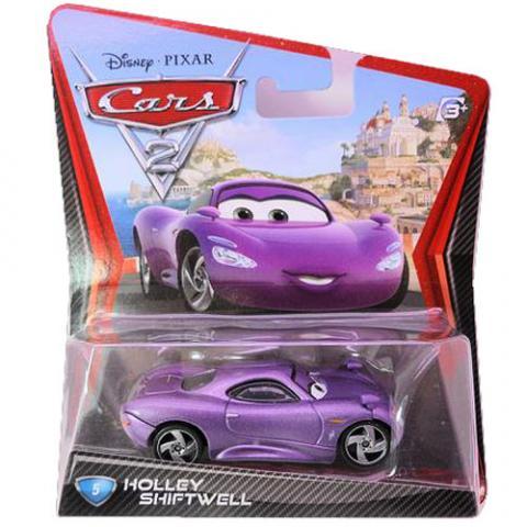 di-cars2-07.jpg