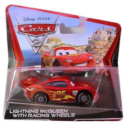 di-cars2-08.jpg