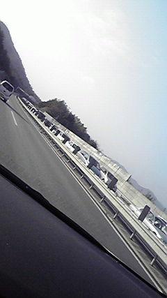 20100102164954.jpg