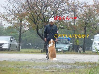JKC in 北九州