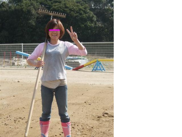 snap_tyutowen_201023141610.jpg