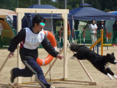 snap_tyutowen_201033135927.jpg